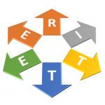 cropped-RITTEE-Logo-Large.png